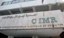 La transformation de la CIMR en Société mutuelle de retraite actée