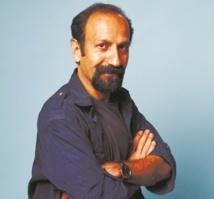 Le cinéma d'Asghar Farhadi, un pont entre l'Iran et l'Amérique