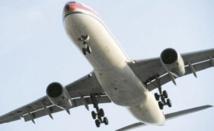 Le marché de transport aérien arabe en hausse
