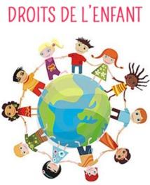 Renforcement des capacités des associations œuvrant dans le domaine des droits de l'enfant