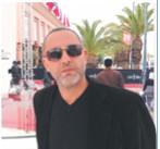 L'Etoile  d'or ne  sera jamais  marocaine