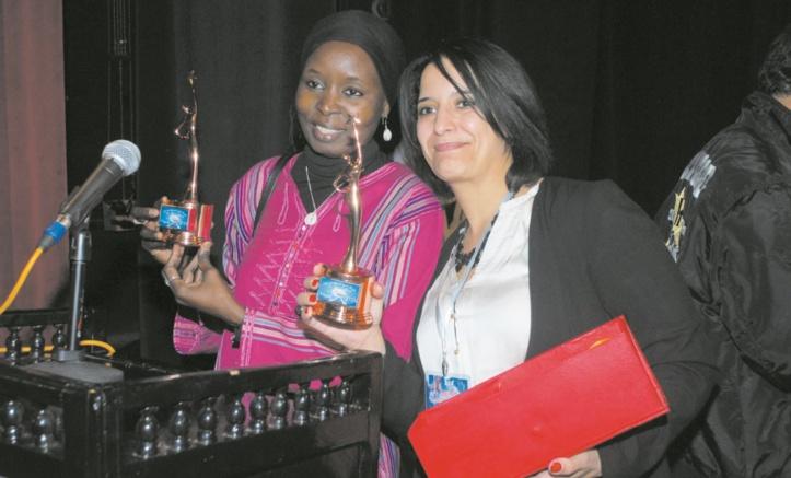 Festival du documentaire arabo-africain de Zagora