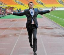 Des réformes pour en finir avec la crise à l'IAAF