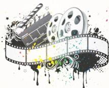 La CNDICA proteste contre l'exclusion du film marocain du FIFM