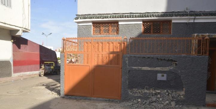 Des démolitions à la tête du client : L'application de la loi mise à mal par l'arbitraire à Casa comme partout ailleurs