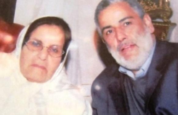 Décès de la mère d'Abdelilah Benkirane : Condoléances de l'USFP