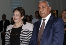 Othmane Dilami n'est plus