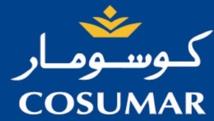 """Le groupe """"Cosumar"""" intègre la dimension environnementale dans l'ensemble de ses activités"""
