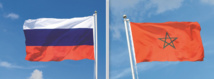 Rabat clarifie sa position officielle sur  le rôle de la Russie dans le conflit syrien