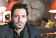 Mehdi Nebbou : Un film doit réveiller des consciences et soulever des questions