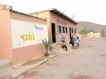 Plus de 322 projets réalisés dans le secteur de l'enseignement à Taounate