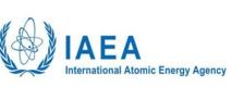 Le Maroc met en garde contre l'utilisation criminelle des matières nucléaires et radioactives