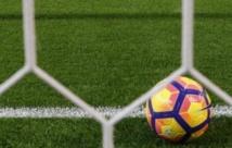 L'arbitrage vidéo utilisé au Mondial des clubs