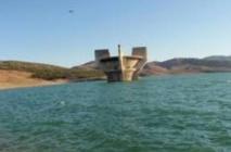 Le taux de remplissage des barrages au Nord du Maroc dépasse 47% au 7 décembre