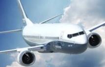 Le Maroc joue un rôle pionnier dans le développement de l'aviation civile en Afrique et dans la région MENA