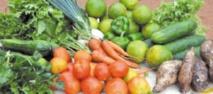 La région Rabat-Salé-Kénitra expose ses produits du terroir jusqu'au 18 décembre dans la capitale