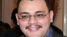 Mohamed Tamalte, le symbole d'une liberté d'expression assassinée