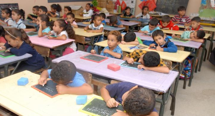 L'enseignement public au Maroc est-il gratuit ?