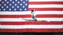 Plus de 300 gymnastes victimes d'agressions sexuelles aux Etats-Unis