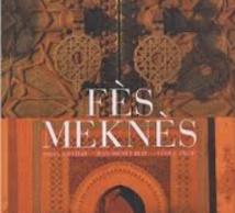 Plus d'un millier d'élèves de Fès-Meknès prennent part aux Olympiades nationales et internationales des sciences