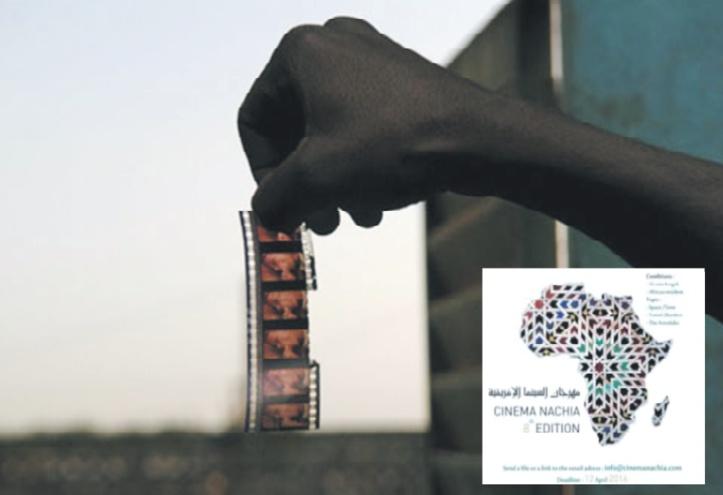 Coup d'envoi du 8ème Festival du cinéma africain de Tanger