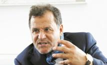 Mehdi Qotbi : L'art, le moyen ultime de rapprocher les peuples que les populismes s'acharnent à diviser
