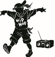 Le hip-hop contemporain ouvre le bal au Festival de la danse expressive à Fès