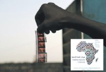 """""""Grain de sable"""", primé au Festival du cinéma africain de Tanger"""