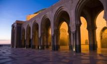 La diversité culturelle du Maroc mise en exergue à la Foire internationale des cultures de Madrid