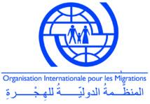 Plus de 8.000 Marocains ont bénéficié de l'encadrement de l'OIM en 2016