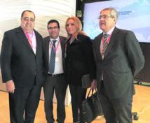 Les mensonges d'Alger et du Polisario mis à nu par l'USFP à Malaga