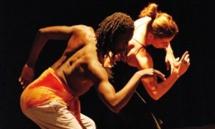 Le Festival international de la danse expressive s'achève sur des scènes chorégraphiques attrayantes