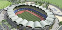 Les stades de la CAN sont prêts