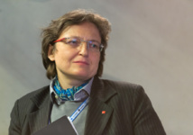 Malgorzata Bonikowska : La seconde phase d'intégration des migrants est une initiative louable du Maroc pour une solidarité agissante avec l'Afrique
