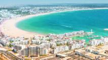 Le tourisme gadiri boucle l'année sous le signe de la résilience