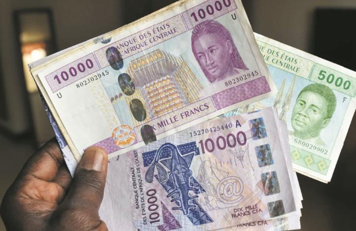 Et si la réforme du franc CFA passait par les monnaies complémentaires ?