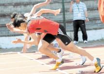 La DTN dévoile la liste des nouveaux entraîneurs nationaux d'athlétisme