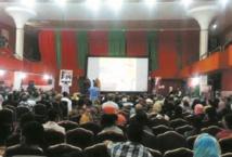 Pleins feux sur la culture et l'histoire hassanie au Festival du film documentaire de Laâyoune