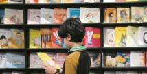 Le Salon régional du livre souffle sa 8ème bougie à Khouribga