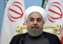 L'accord sur le nucléaire fragilisé par une énième crise irano-américaine