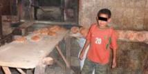 Plaidoyer à Casablanca contre le travail des enfants