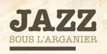 Le jazz en fête à Essaouira