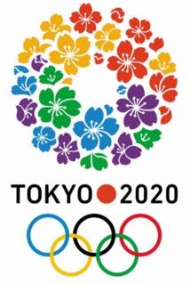 Le budget des JO de Tokyo estimé à 17 milliards de dollars