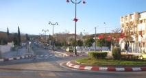 Finalisation du projet d'informatisation des bureaux d'état civil de la commune urbaine de Sefrou