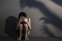 L'inquiétante recrudescence des viols de mineurs