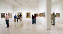 Le Centre d'études hispano-marocain de Malaga accueille une exposition sur l'art contemporain et le genre