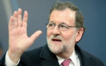 L'Espagne reconnaît ouvertement la marocanité du Sahara