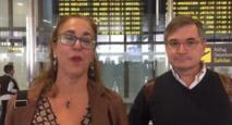 Deux pro-séparatistes refoulés de Laâyoune
