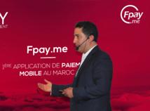Le paiement mobile refait surface au Maroc