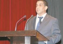 L'UEM lance l'Appel de Laâyoune pour la promotion de la créativité au Sahara